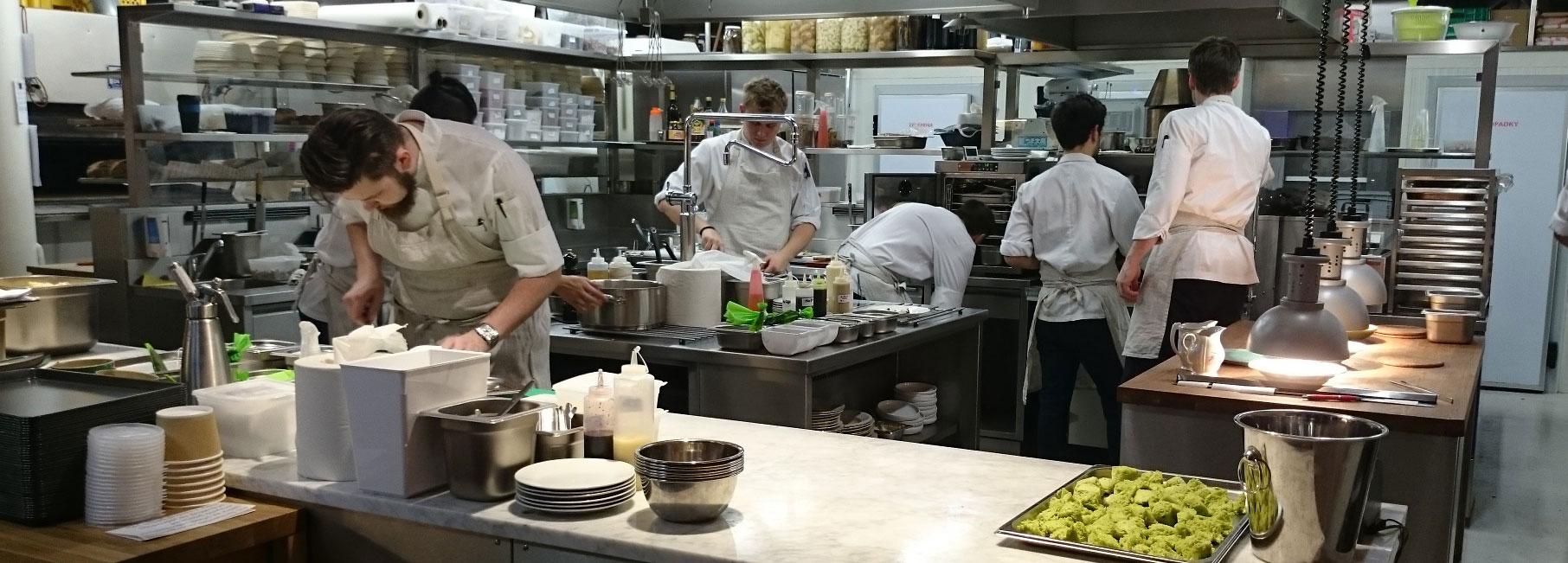 web_Chef-2-1